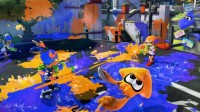 Nintendo Confirms The Release Dates for Two New Wii U Titles, Splatoon and Mario Party 10