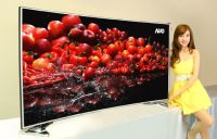 TV Panel Shipments Forecast to Drop 10% in Q4: WitsView