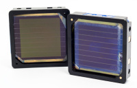 Belgium Reports a Record for Its Perovskite TFPV Module