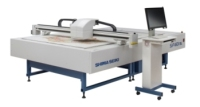 Shima Seiki Europe to Display Latest Offering in Digital Textile Printing at Fespa 2015