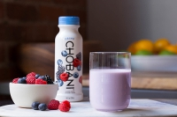 Chobani Plans To Enter Beverage Segment With New Drinks Line