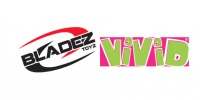 Bladez Toyz and Vivid Join Inventors Workshop 2016