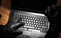 Security Researchers From Trend Micro Have Uncovered an Active Cyber-Espionage Operation