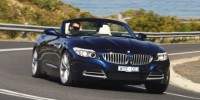 BMW Has Been Forced to Recall About 750,000 Vehicles