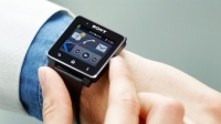 Apple's iWatch and Several Competing Smartwatches From Major Manufacturers in The Works