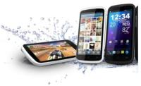 BLU Products Started Shipments Today