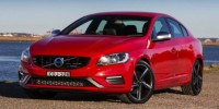 The Updated Volvo S60 T6 Will Be Faster Than The Current Model