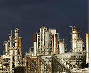 China Oil Demand Rose 2.7% in June Versus a Year Ago
