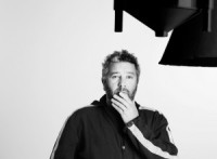 Renowned Designer Philippe Starck to Open 100% Design