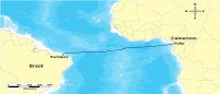 Huawei Marine to Build trans-Atlantic Cable System