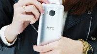 HTC Announces Event, HTC 10 Smartphone Launch Looks Likely