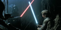 Is Disney Planning to Launch a Real Life Lightsaber?