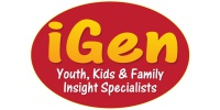 iGen Welcomes New Insight Assistant
