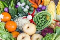 Inventure Foods Acquires All The Assets of Fresh Frozen Foods, Frozen Vegetable Processor