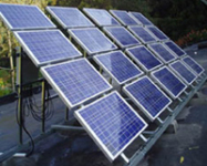 China'll Install at Least 10GW of New PV Systems