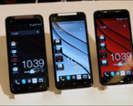 Taiwan Touch Panel Shipments on The Rise in 3Q15