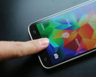 Fingerprint Recognition Enjoys High Popularity