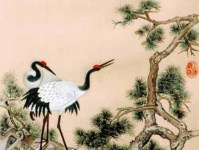 Gu Embroidery Is a Famous Embroidery Style in Shanghai
