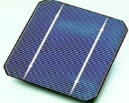 Multi-Junction Si Solar Cell Efficiency Exceeds