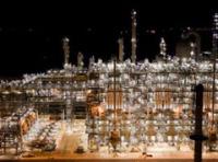 Shell Announced to 'debottleneck' Its Singapore Ethylene Cracker on Pulau Bukom