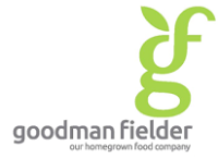 Scott Weitemeyer Will Be Appointed Managing Director of Goodman Fielder