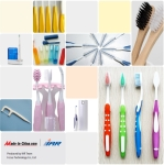 Oral Care Industry Analysis Report