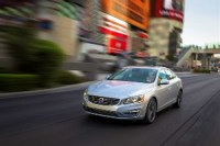 Volvo Chosen South Carolina for Its First American Plant