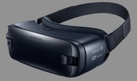 Samsung Gear VR Just Got a Lot Better with a Little Help From Xbox