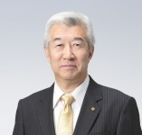Toyota Vice President Mitsuhisa Kato Say a Fresh Tnga Plan Will Be Lunched