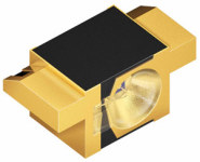 Osram Opto Semiconductors GmbH Is The First Flush-Mountable Infrared LED
