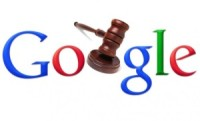The European Commission Will Reject Google's Latest Proposals