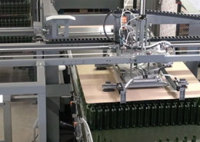 A-B-C Packaging Introduced Model 108rt for Bottle Stability