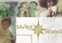 Savage Designs Has Released Its First Fashion