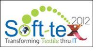 Soft-Tex 2012 Is a 24X7 Dedicated Online Trade Fair
