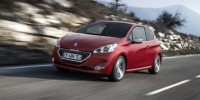 The Peugeot 208 Gti Is Set to Arrive in Australia in August
