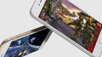 Is Apple About To Spend Big On iPhone Gaming?