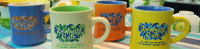 Which Is Best for The Environment: Disposable Coffee Cups or Ceramic Mugs?