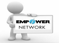 Something Magical Is Happening at Empower Network