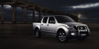 Nissan Navara St-X Blackline Edition Has Been Launched at $54,888 Driveaway