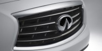 Infiniti Has Announced a New Naming Structure for Its Passenger Car and SUV Range