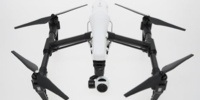 RC Specialist Flying Gadgets Has Launched Its Most Technologically Advanced Drone to Date
