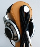 CanCans Would Provide You with a Prominent Place to Keep Your Headphones