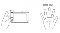 Nintendo NX Latest: Wireless Controller and Gesture Support Confirmed by Patents?
