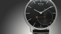 Withings CEO Suggested to Produce an Even Cheaper Activite Fitness Tracker
