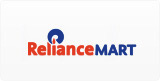Reliance Retail Plans to Launch Multi-Channel Shopping Across All Its Formats