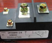 RF Power Semiconductor Device Sales up in China