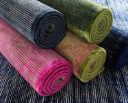 China's Textile Floor Coverings Export Analysis
