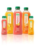 Tropicana Brings Probiotics to Mainstream Juice Consumer