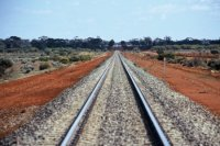 There Are Many Good Points for Rail in The Budget