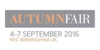 Autumn Fair Gains Nominations For Best Trade Show Award